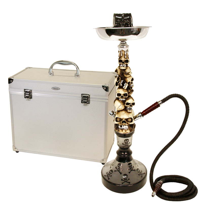 not supposed to inhale hookah Be who you are supposed to blog argumentative essay: should cigarettes and other tobacco when using a hookah pipe, you're likely to inhale more.