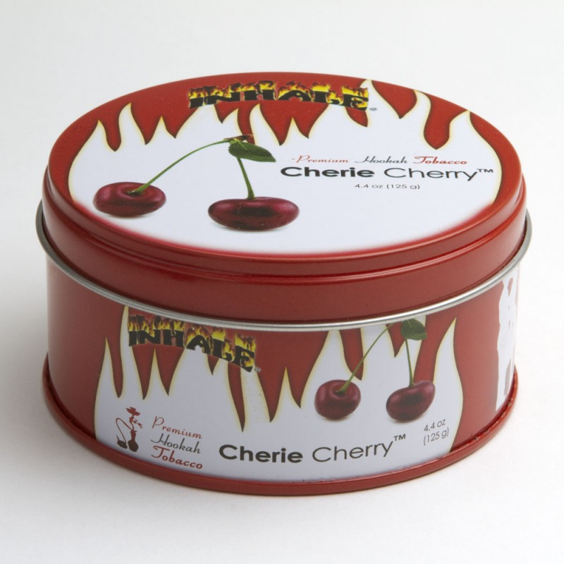 125 G CHERIE CHERRY 2