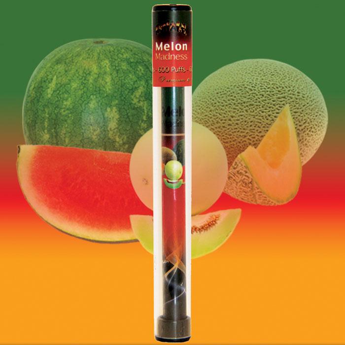 e-hookah-melon-madness