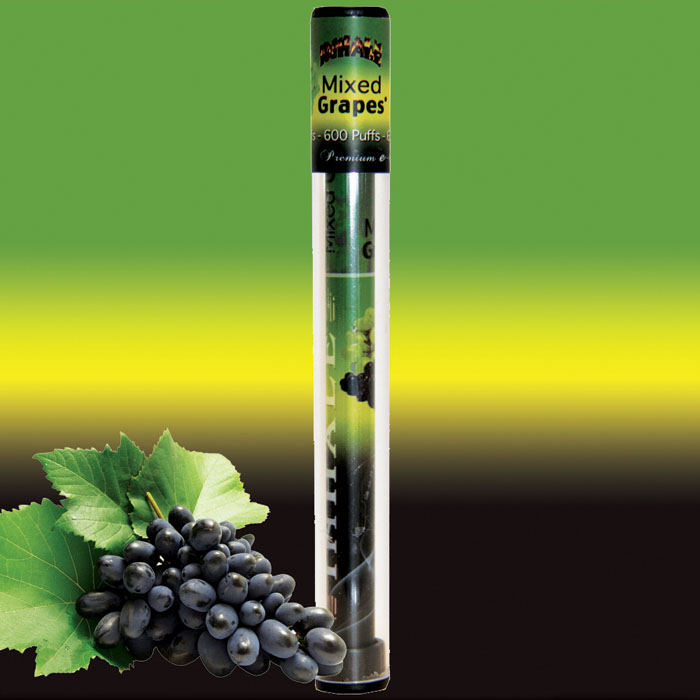e-hookah-mixed-grapes