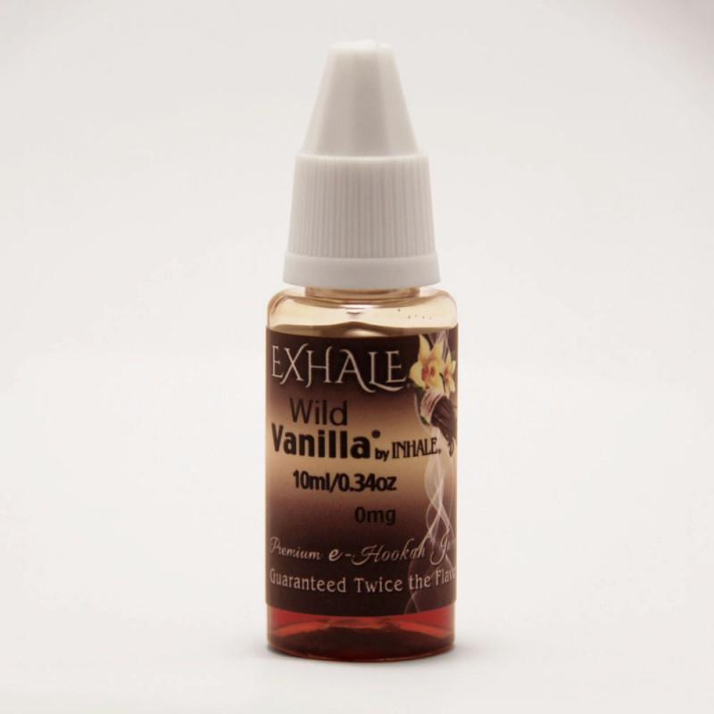 lqd-vanilla