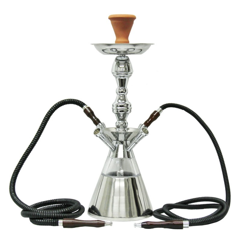 Espresso M sm