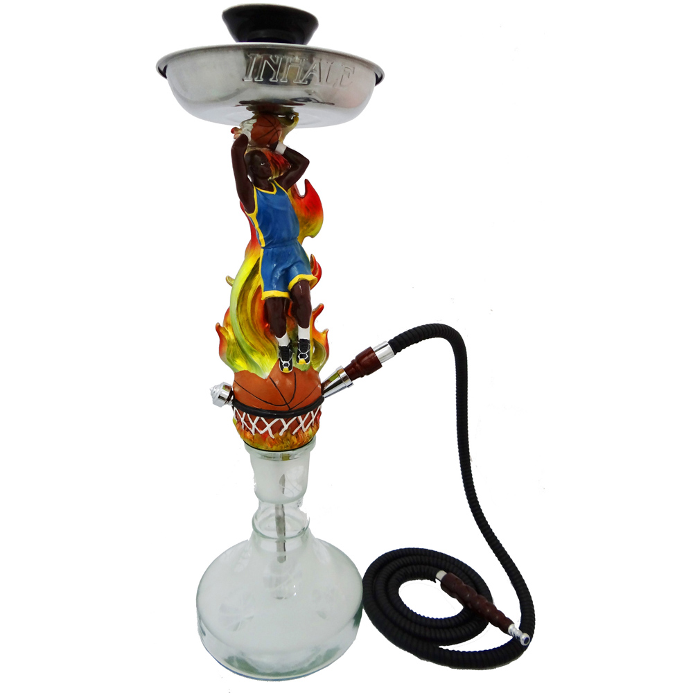 hookah supplies south jersey Directory and interactive maps of hookah bar or lounge across the nation including address, hours, phone numbers, and website.