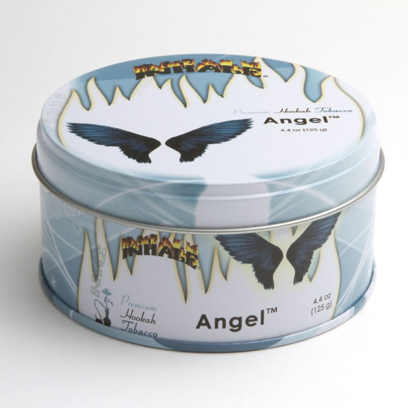 125 G ANGEL 2