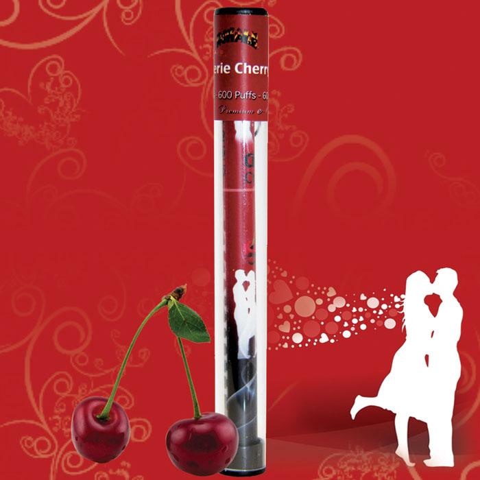 e-hookah-cherie-cherry