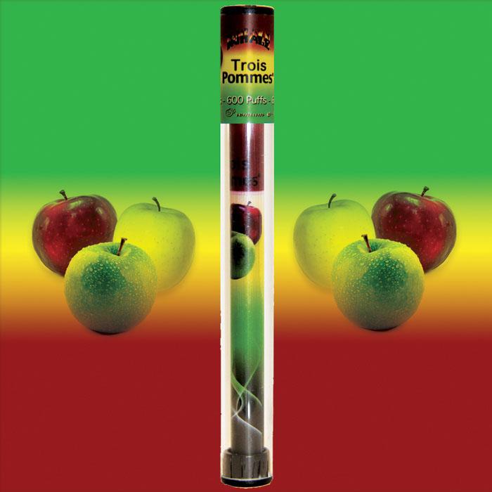e-hookah-trois-pommes